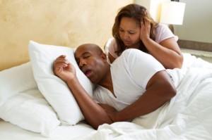 Vinings GA Sleep Apnea Treatment