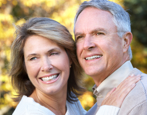Senior Dentistry in Marietta GA