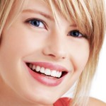 Atlanta GA Teeth Whitening Dentist