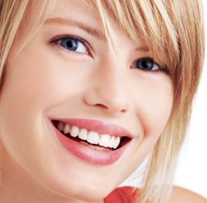 Cosmetic Dentist in Vinings GA