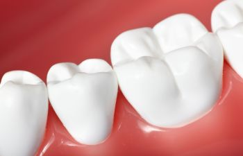 Healthy Teeth and Gums Atlanta GA