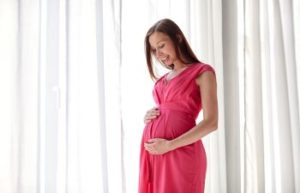 Marietta GA Dentist for Pregnant Women