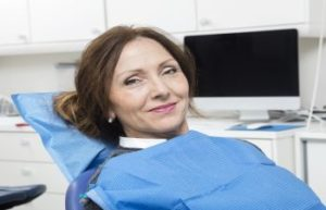 Atlanta GA Painless Root Canals Dentist