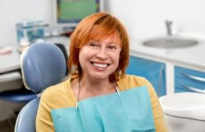 Atlanta GA Family Dentist in Vinings