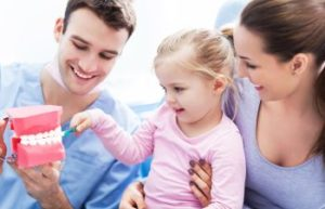 Vinings GA Cosmetic Dentistry