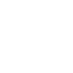 logo of american academy of cosmetic dentistry