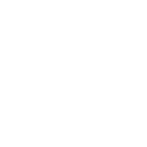 logo - american academy of dental sleep medicine