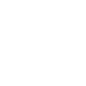 Logo academy of general dentistry