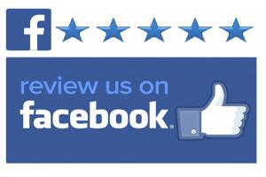 Wayne G. Suway, DDS, MAGD Facebook Review