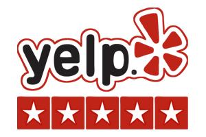Wayne G. Suway, DDS, MAGD Yelp Review