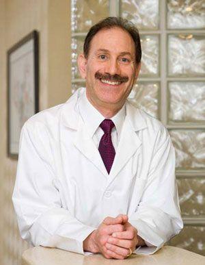 Dr. Wayne Suway