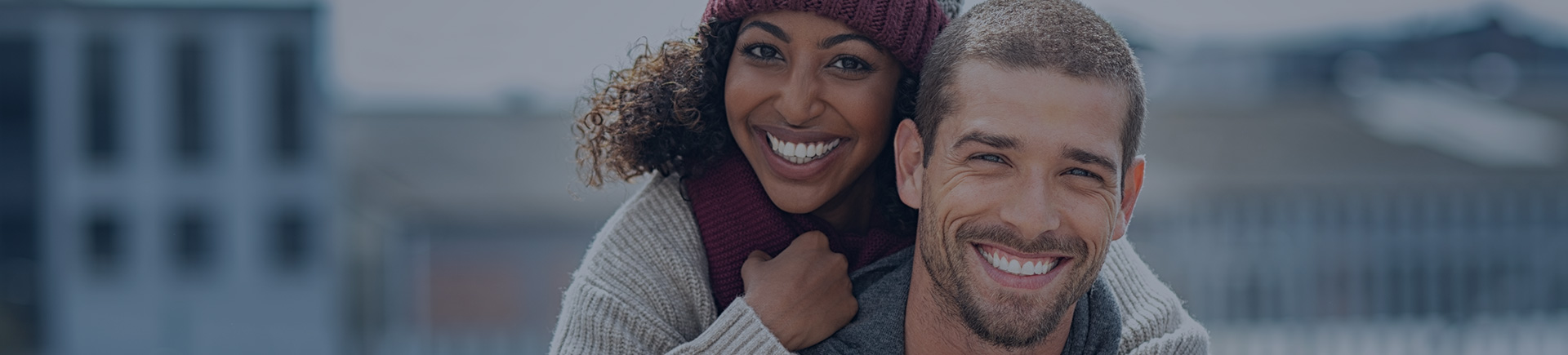 Your 2019 Dental Insurance: Use It or Lose It! Atlanta, GA
