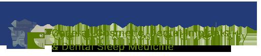logo Dr. Wayne G. Suway Atlanta, GA