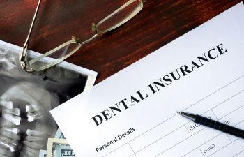 Dental Insurance Marietta GA