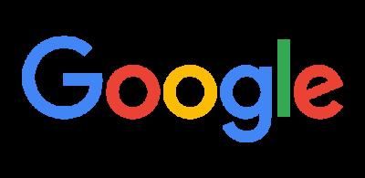 Wayne G. Suway, DDS, MAGD Google Review