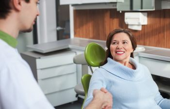 Dental Procedure Marietta GA